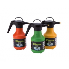 Compression sprayer  Dea