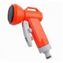 Spray Gun Siroflex