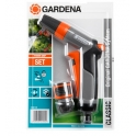 Classic Cleaning Nozzle Gardena
