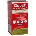 Dobol Microemulsion