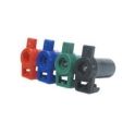 Nozzles for Sprinklers ½″   - 3411