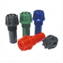 Nozzles for Sprinklers  1″ - 3403