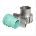 Coupling nut Lock - 3241