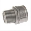 Reducer M-F 3355-4355