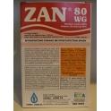 ZAN 80 WP