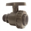 Ball Valve (Male – Female) 3152