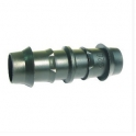 Special Indented Coupling 3099