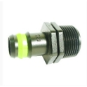 Safety Male Adaptor 3130