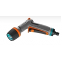 Comfort Cleaning Nozzle ecoPulse