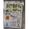 FITOFIL Oliva 25-10-15+B+TE