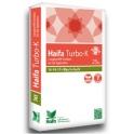Haifa Turbo-K™ 14-14-17+ Mg+S+ Fe, Zn