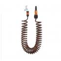 Spiral Kit Basic - 9034