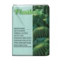 Florabella: Cactus Soil