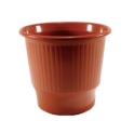 Classic pot (ceramic color)