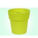 Linea  Flowerpot