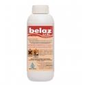 Deltamethrin 2.5% w/v BELAZ 2,5 EC