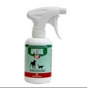 Apothol pet  spray