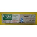 CAZA 2.15 Gel bait