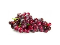 Rose and Red table grapes  varieties