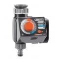 Electronic water timer Gardena