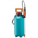 Comfort Pressure Sprayers 3 l - Gardena