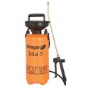 Manual sprayer  Villager