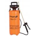 Manual sprayer-Lela- Villager