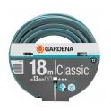 Classic Hose 13 mm Gardena