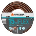 Comfort Flex Hose Gardena