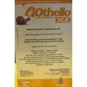 Othello 3GB