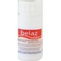 BELAZ 2,5 EC