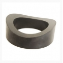 Rubber Ring (for clamp saddle drawer type) - 4200