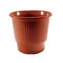 Classic pot (ceramic color)