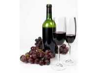 Red Vine Varieties